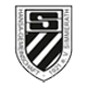 Jugendförderverein FC Eifel 2017 e.V.