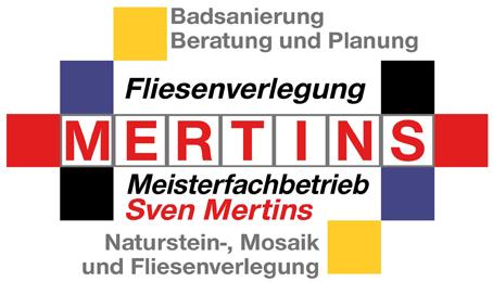 Mertins